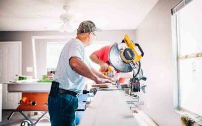 10 Surefire Ways to Avoid Common DIY Home Improvement Mistakes