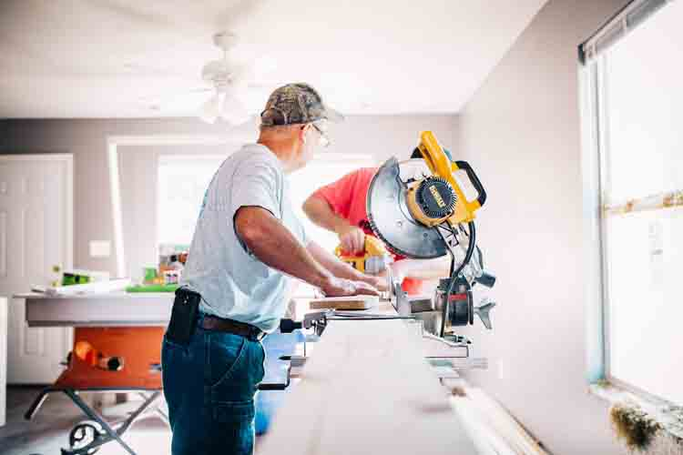 10 Surefire Ways to Avoid Common DIY Home Improvement Mistakes