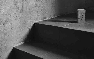 Moisture Will Ruin Your Basement – Unless It's Waterproof