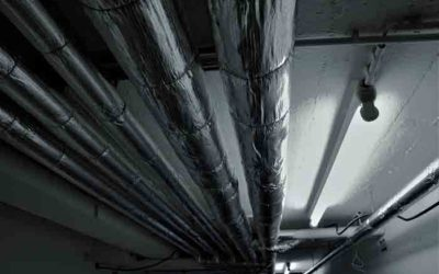 How to Insulate a Basement With Safety in Mind