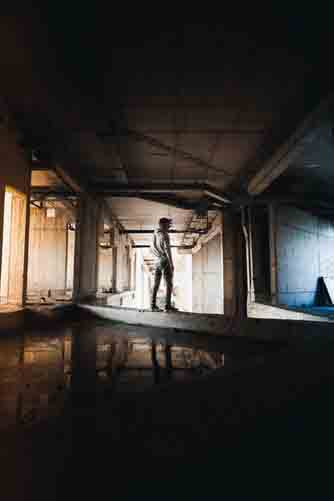 Preventing Water Damage in Your Basement