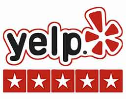 Handyman Mr Done Right on Yelp