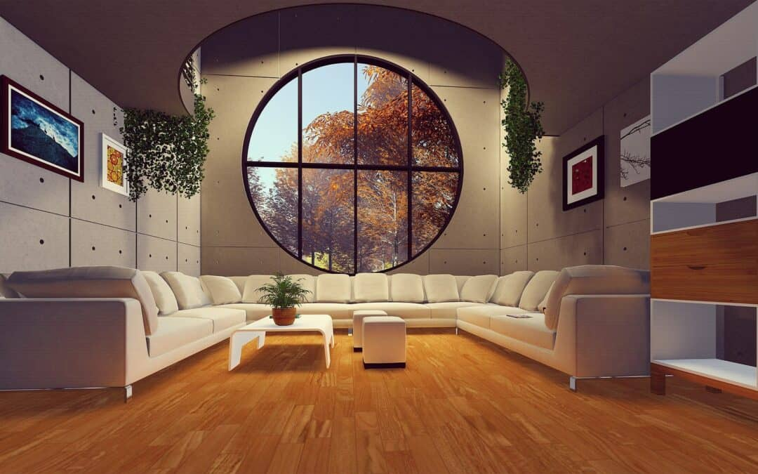 5 Tips To Create Style And Elegance In Your Home
