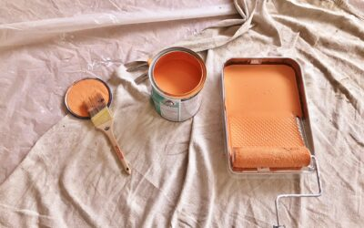Addiction Recovery And Home Improvement