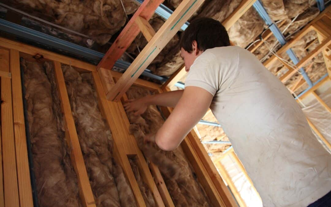 Advice For Home Improvement Made Easy