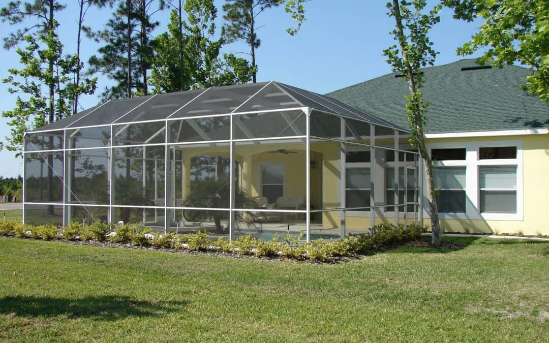 Are Sun Rooms Safe?