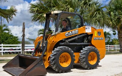 Construction Equipment – Are You Qualified To Rent?