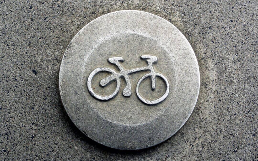 Creative Concrete Stamping