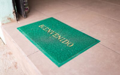 Doormats For Your Home